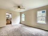 811 Hensel Hill Road - Photo 35
