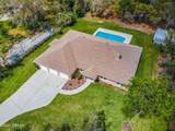 811 Hensel Hill Road - Photo 4
