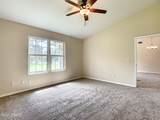 811 Hensel Hill Road - Photo 43