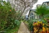 4248 Sun Village Court - Photo 6