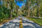 10 Timucuan Drive - Photo 54