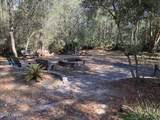1255 Black Bear Ranch Trail - Photo 1