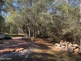 1255 Black Bear Ranch Trail - Photo 2