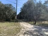 1255 Black Bear Ranch Trail - Photo 5