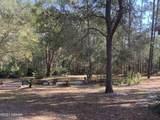 1255 Black Bear Ranch Trail - Photo 6