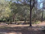 1255 Black Bear Ranch Trail - Photo 7