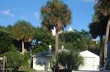 416 Oleander Avenue - Photo 1