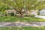 299 Gibbons Avenue - Photo 1