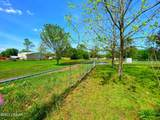 352 Canal Road - Photo 25