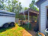 352 Canal Road - Photo 26