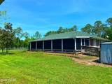 352 Canal Road - Photo 27