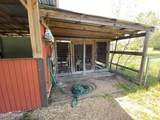352 Canal Road - Photo 29