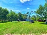352 Canal Road - Photo 34