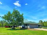 352 Canal Road - Photo 35