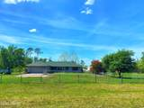 352 Canal Road - Photo 37