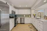 1812 Atlantic Avenue - Photo 9