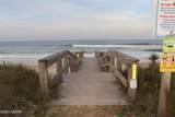 2260 Ocean Shore Boulevard - Photo 1
