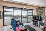 614 Marina Point Drive - Photo 10