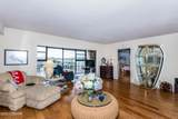 614 Marina Point Drive - Photo 11