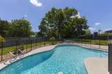 723 Tarry Town Trail - Photo 14