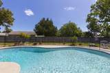 723 Tarry Town Trail - Photo 15