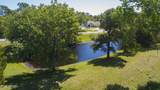 723 Tarry Town Trail - Photo 19
