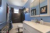 723 Tarry Town Trail - Photo 20