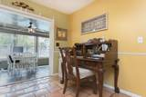 723 Tarry Town Trail - Photo 21