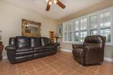 723 Tarry Town Trail - Photo 22