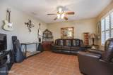 723 Tarry Town Trail - Photo 23