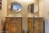 723 Tarry Town Trail - Photo 24