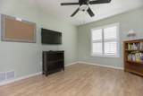 723 Tarry Town Trail - Photo 29