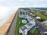 3510 Ocean Shore Boulevard - Photo 23