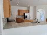 1 Westbriar Pl - Photo 17