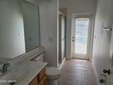 1 Westbriar Pl - Photo 36