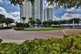 231 Riverside Drive - Photo 31