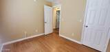 5615 Nw 61st Lane - Photo 23