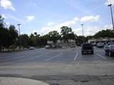 3781 Nova Road - Photo 16
