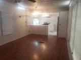 5473 Pineland Avenue - Photo 8