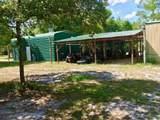 425 Cherokee Oak Trail - Photo 39
