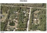 425 Cherokee Oak Trail - Photo 45