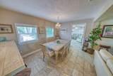 4223 Peninsula Drive - Photo 10