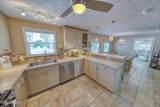 4223 Peninsula Drive - Photo 15