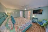 4223 Peninsula Drive - Photo 18