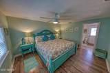 4223 Peninsula Drive - Photo 19