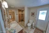 4223 Peninsula Drive - Photo 20