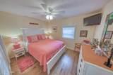 4223 Peninsula Drive - Photo 24