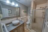 4223 Peninsula Drive - Photo 26