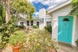 4223 Peninsula Drive - Photo 6