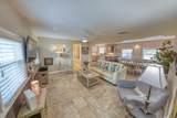 4223 Peninsula Drive - Photo 7
